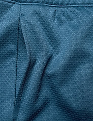 The North Face - M MA PANT - outdoorbukser - monterey blue - 3