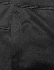 The North Face - Y SURGENT PANT - wandelbroeken - tnf black - 2
