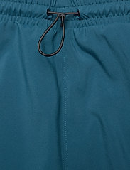 The North Face - M MA WOVEN PANT - outdoorbukser - monterey blue-tnf black - 7