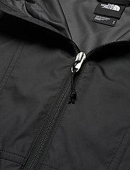 The North Face - M CYCLONE JACKET - vestes d'extérieur et de pluie - tnf black - 2