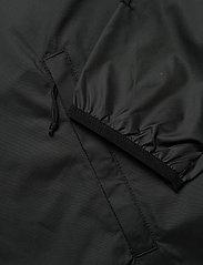 The North Face - M CYCLONE JACKET - vestes d'extérieur et de pluie - tnf black - 3