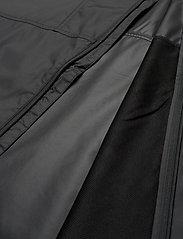 The North Face - M CYCLONE JACKET - vestes d'extérieur et de pluie - tnf black - 4