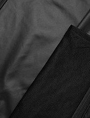 The North Face - W CYCLONE JKT - frilufts- og regnjakker - tnf black - 6