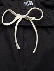 The North Face - M CLASS V PANT - pantalon de sport - tnf black - 3