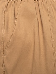 The North Face - M CLASS V PULL ON - wandel korte broek - utility brown - 2