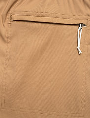The North Face - M CLASS V PULL ON - wandel korte broek - utility brown - 3