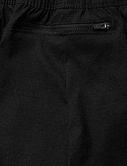 The North Face - W CLASS V MINI SHORT - wandel korte broek - tnf black - 3