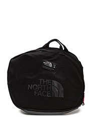 The North Face - BASE CAMP DUFFEL - M - salilaukut - tnf black - 8