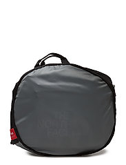 The North Face - BASE CAMP DUFFEL - M - salilaukut - tnf black - 10