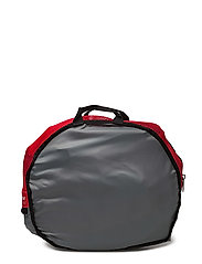 The North Face - BASE CAMP DUFFEL - M - salilaukut - tnf red-tnf black - 10