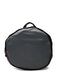 The North Face - BASE CAMP DUFFEL - L - salilaukut - tnf black - 10