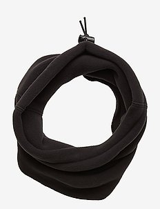 NECK GAITER - TNF BLACK