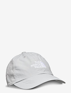 HORIZON HAT - caps - meld grey