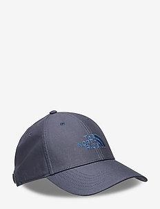 66 CLASSIC HAT - URBNAVY/BLWNGTL