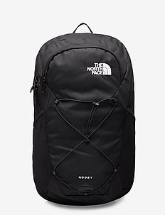 RODEY - reput - tnf black