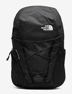 JESTOREALIS - TNF BLACK