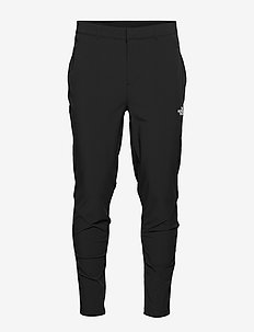 M AT E-KNIT PANT - TNF BLACK