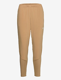 W AT HYBRID JOGGER - sports pants - moab khaki