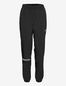 W MA WIND PANT - EU - pantalon de randonnée - tnf black