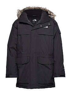 3 in 1 Jkt M (Woodsblack) (1250 kr) Craft |