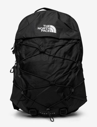 BOREALIS - sportstasker - tnf black-tnf black