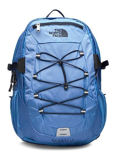 Borealis Classic Rucksack Tasche Blau THE NORTH FACE