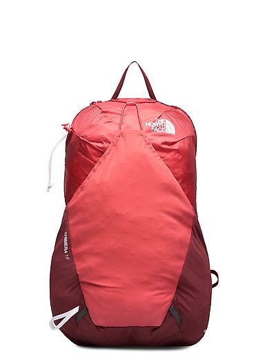 W Chimera Bags Backpacks Casual Backpacks Rot THE NORTH FACE
