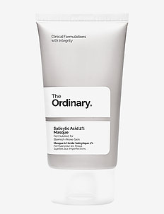 Salicylic Acid 2% Masque - NO COLOUR