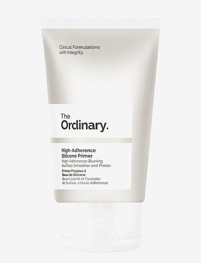 High-Adherence Silicone Primer - primer - clear