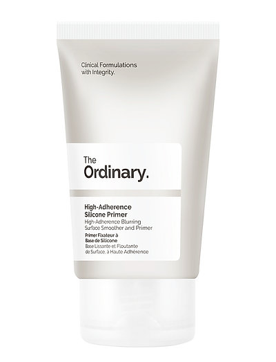 High-Adherence Silicone Primer - CLEAR