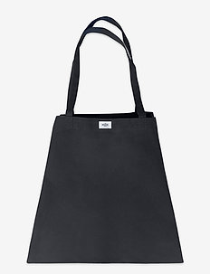 Big Long Bag IV - totes - 100 black