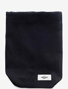 All Purpose Bag Medium - woningdecoratie - 100 black