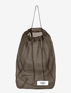 All Purpose Bag Medium - woningdecoratie - 225 clay