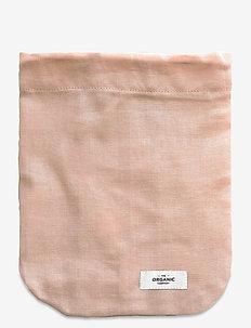 All Purpose Bag Medium - kodinsisustus - 331 pale rose