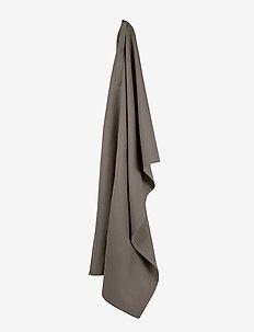 Kitchen Towel - keukenhanddoeken - 225 clay