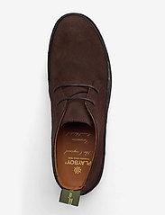 The Original Playboy - ORG.32 - desert boots - brown - 3