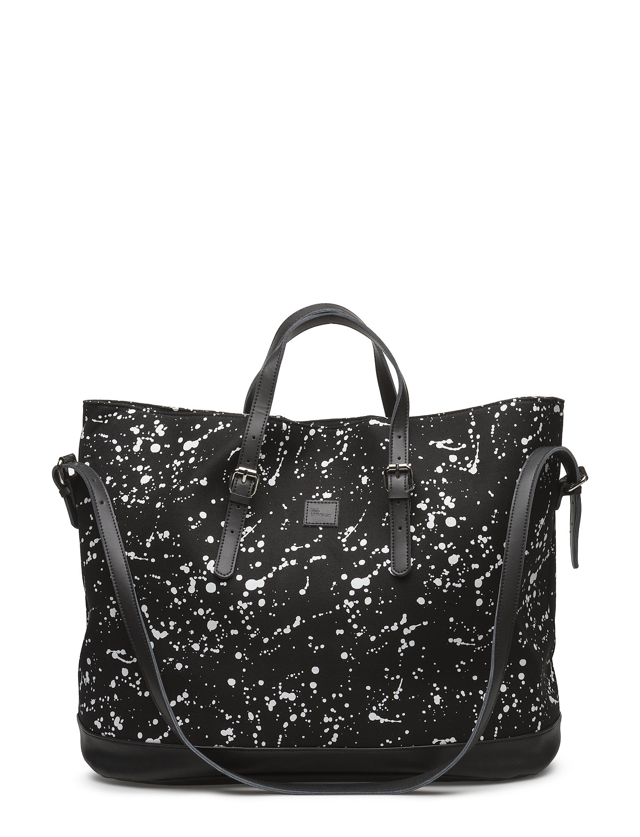 The Tiny Universe Urban Sherpa Bag