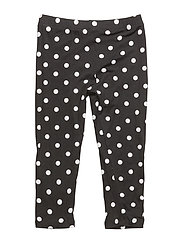Leggings - POLKA