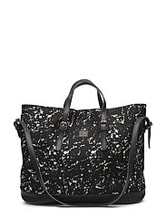 Urban Sherpa/ Bag - BIG SPLASH