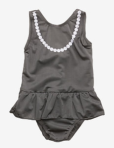 The Tiny Swimsuit - badeanzüge - tiny lady