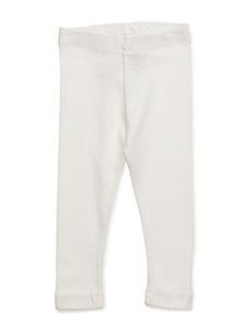 Leggings - OFF-WHITE