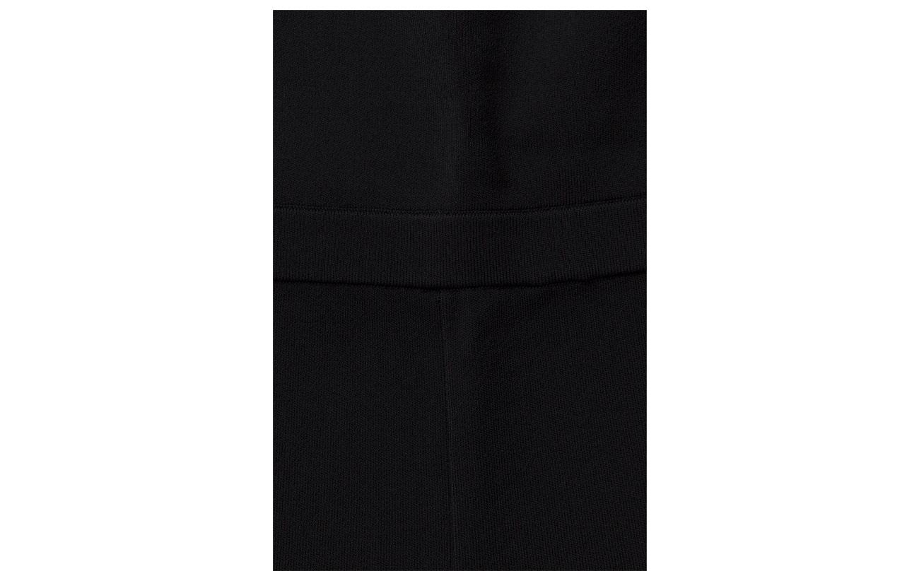 Black Nylon 001 lustra Bodysuit Theory 20 80 Wrap Rayonne zSqxHA4