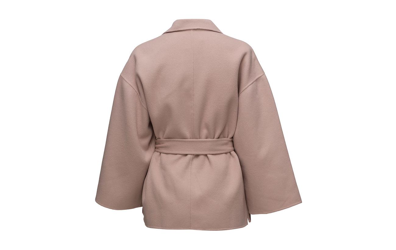 Jkt Cachemire new 10 Divi 90 Df Laine Robe Theory Rosebud Wgn aptwvxnq5