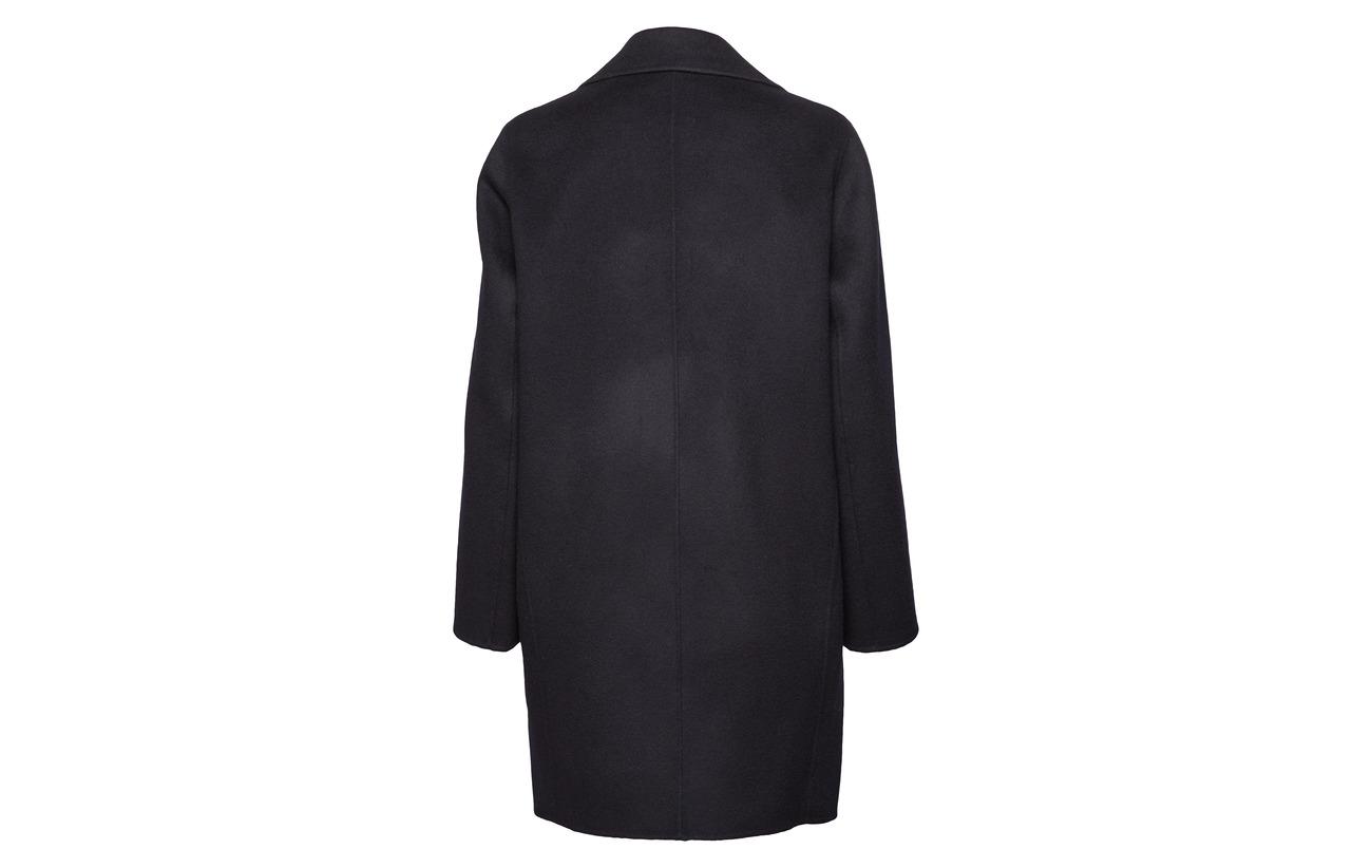 Équipement Doublure Intérieure Cachemire Boy Nocturne Divide 10 Laine Coat Theory new 90 HnFUPXHq