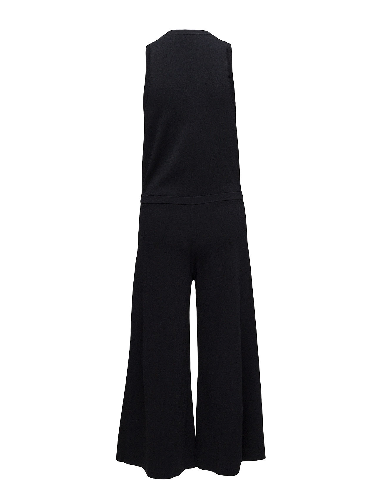 Bodysuit Bodysuit lustrablack Wrap Wrap lustrablack Bodysuit Wrap 001Theory 001Theory Y6yIbfgm7v