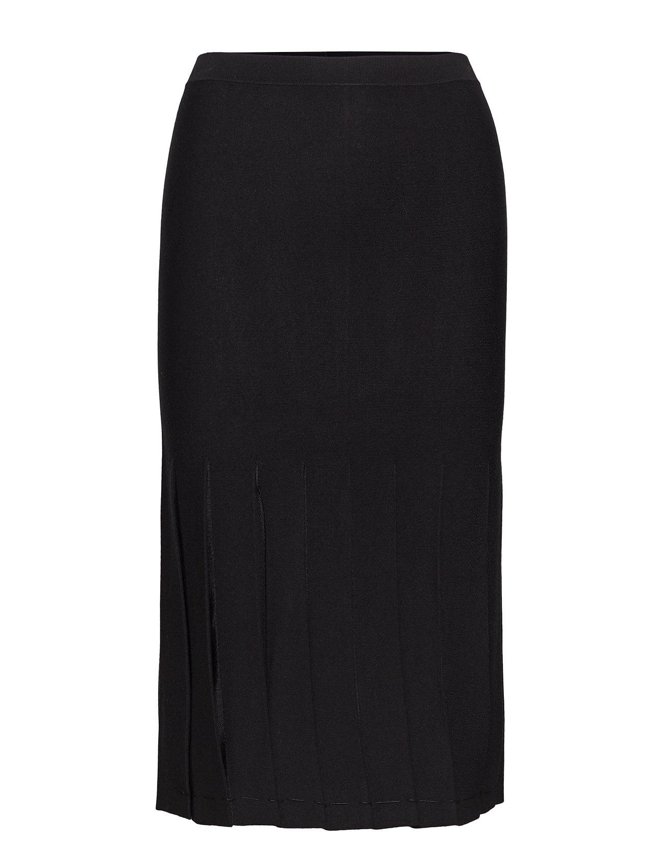 Skirt blackTheory Pleated prosecblack Pleated prosecblack Skirt Skirt Pleated blackTheory qzMGpVSU