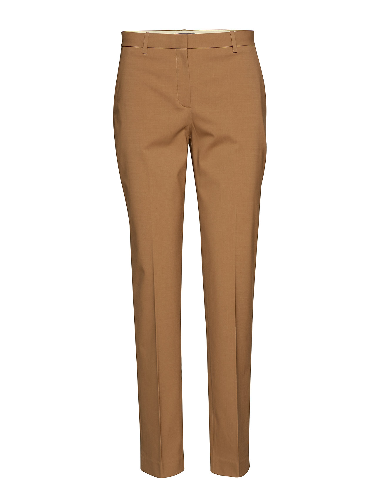 CanvasTheory Trouser CanvasTheory Trouser Tailored CanvasTheory tr2beige tr2beige tr2beige Trouser Tailored Trouser Tailored tr2beige Tailored F1Jc3TlK