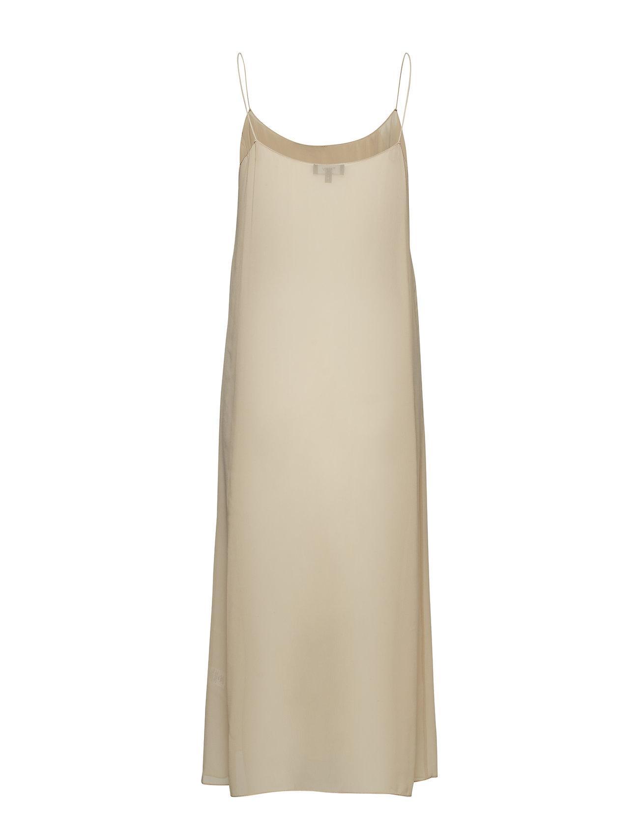 Fluid Fluid ligfire OpalTheory Midi Dress Midi Dress dCerxoWB
