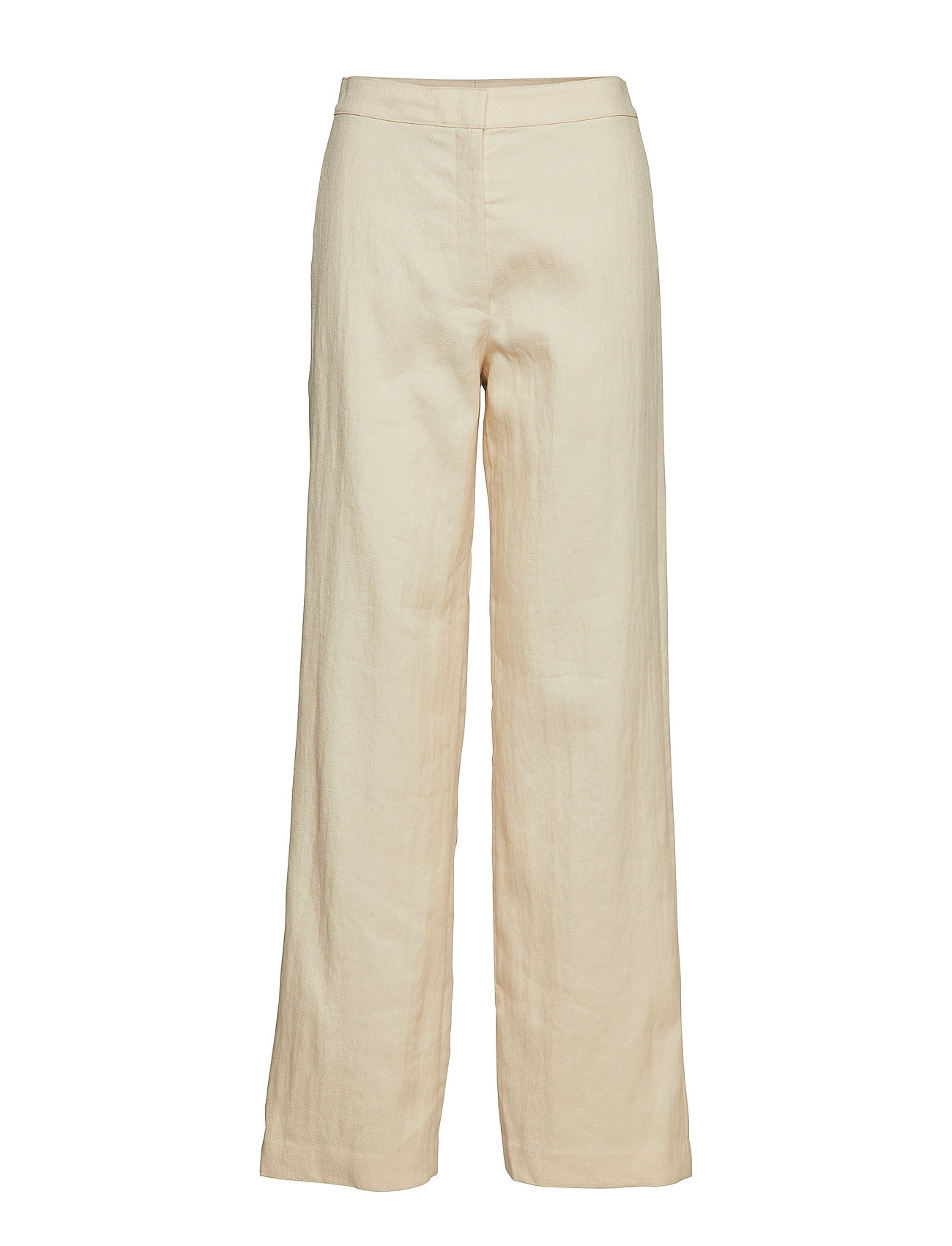 Theory CLEAN TROUSER.LUXE L Byxor