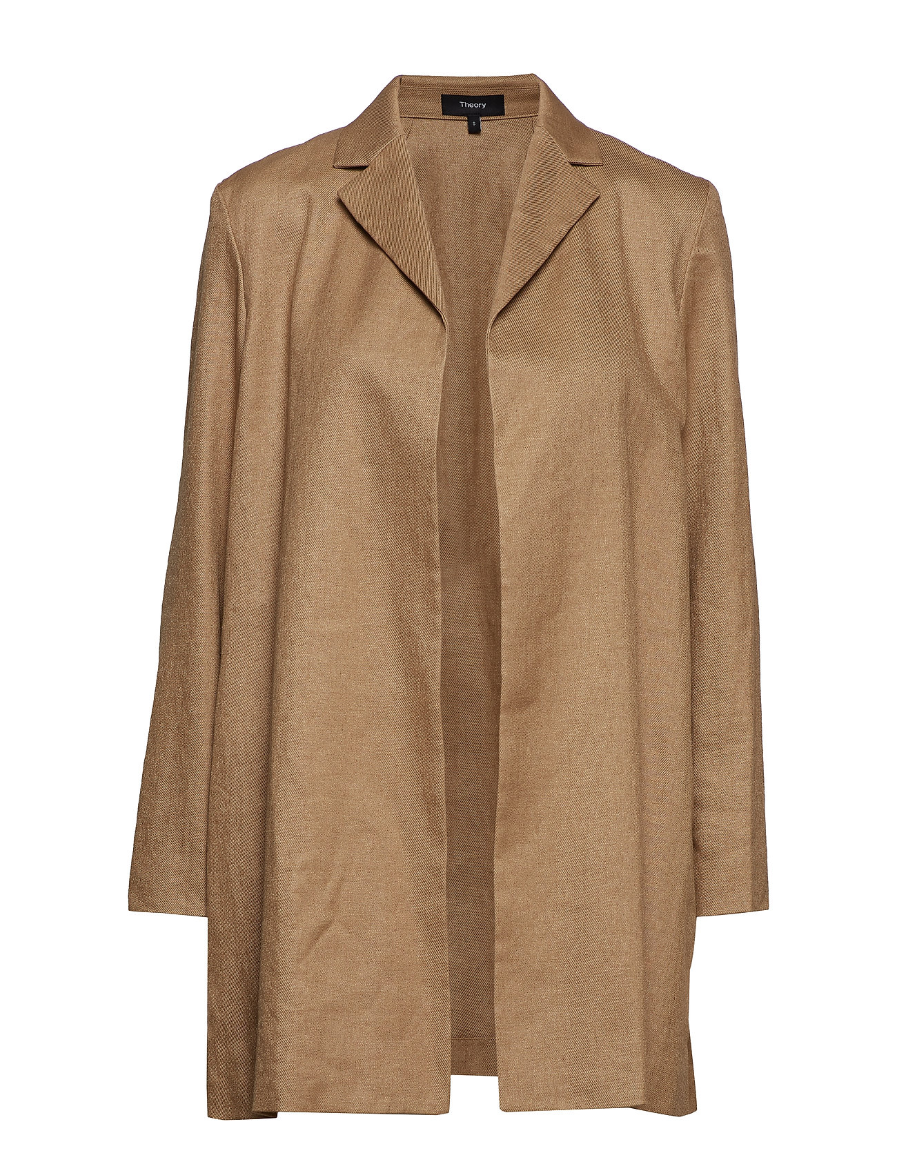luxe Overlay Linenhay Overlay luxe BeigeTheory Linenhay H2WIE9D